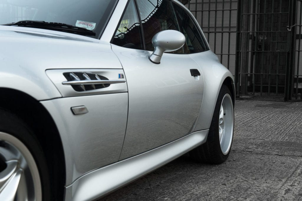 011_BMW_Mcoupe_CarIconics_Oct_D4J_5245
