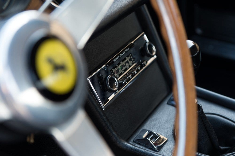 011_CarIconics_Ferrari330_June2016_D4J_9032