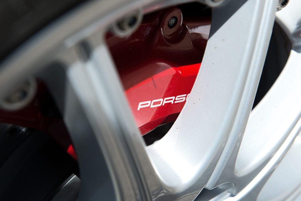 011_CarIconics_Porsche996GT3_May2019_D4J_3711
