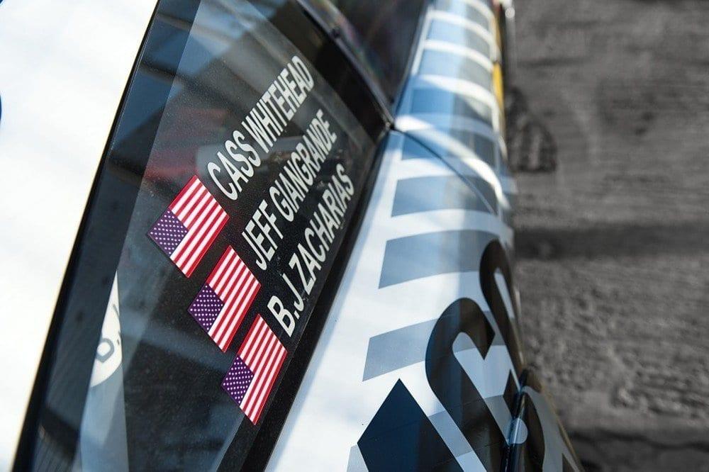 011_CarIconics_Porsche996Race_D4J_5303