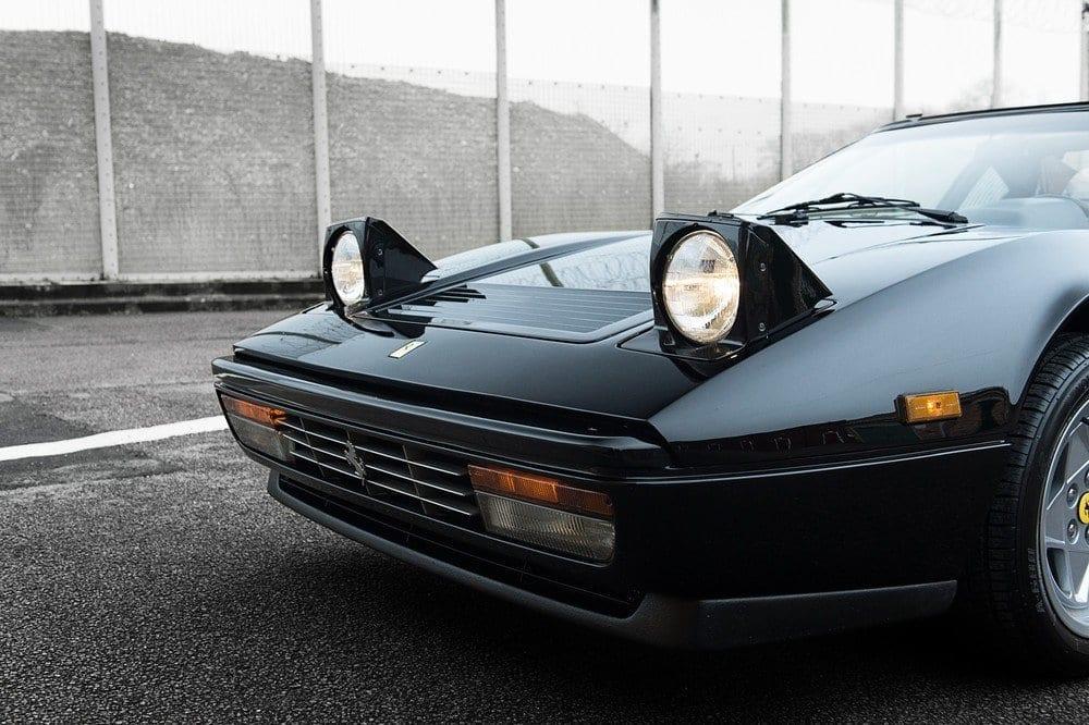 011_CarIconis_Ferrari328GTS_Feb17_D4J_6582