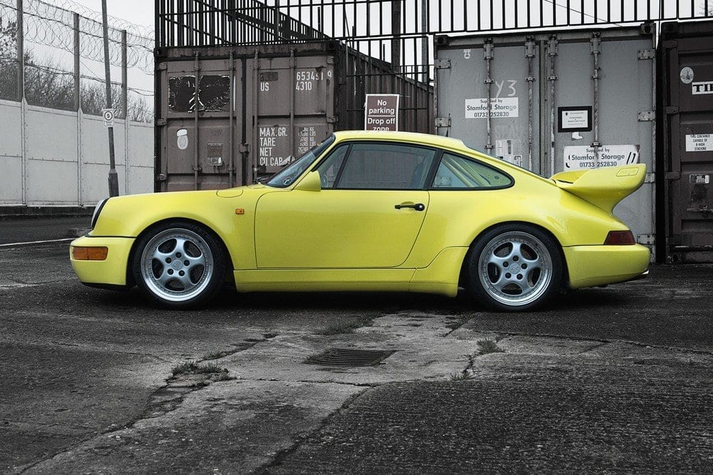 011_CarIconis_Porsche964RSRYellow_Feb17_D4J_6648