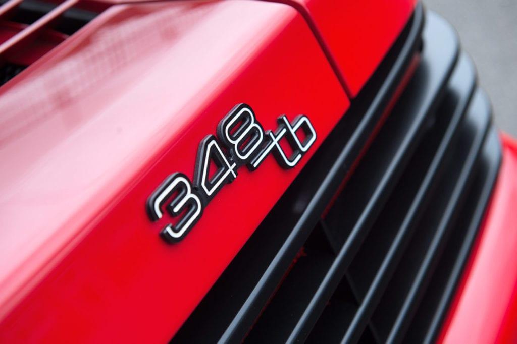 011_Ferrari348TB_CarIconics_Oct_D4J_5371