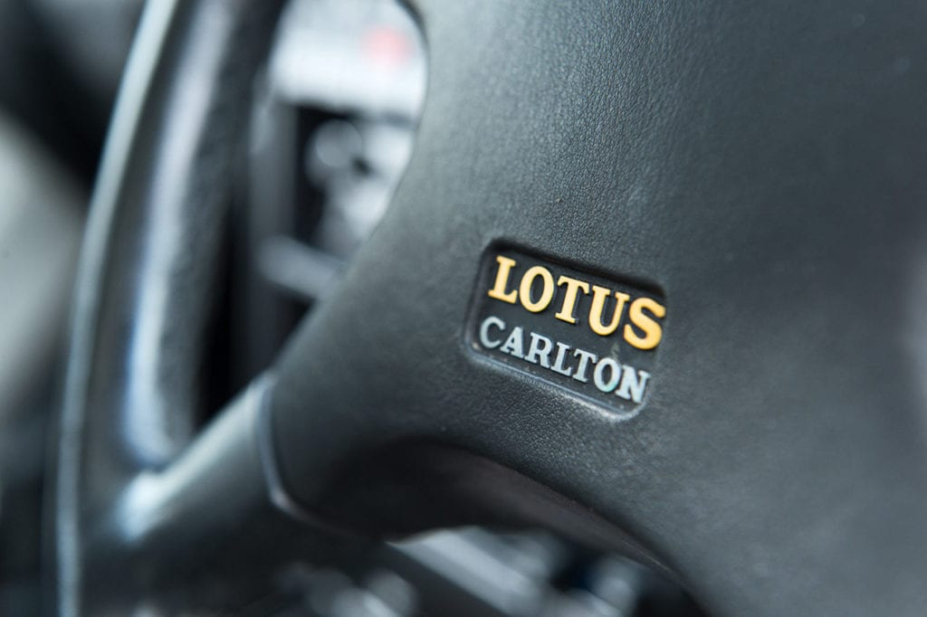 011_LotusCarlton_CarIconics_July2019_D4J_4840