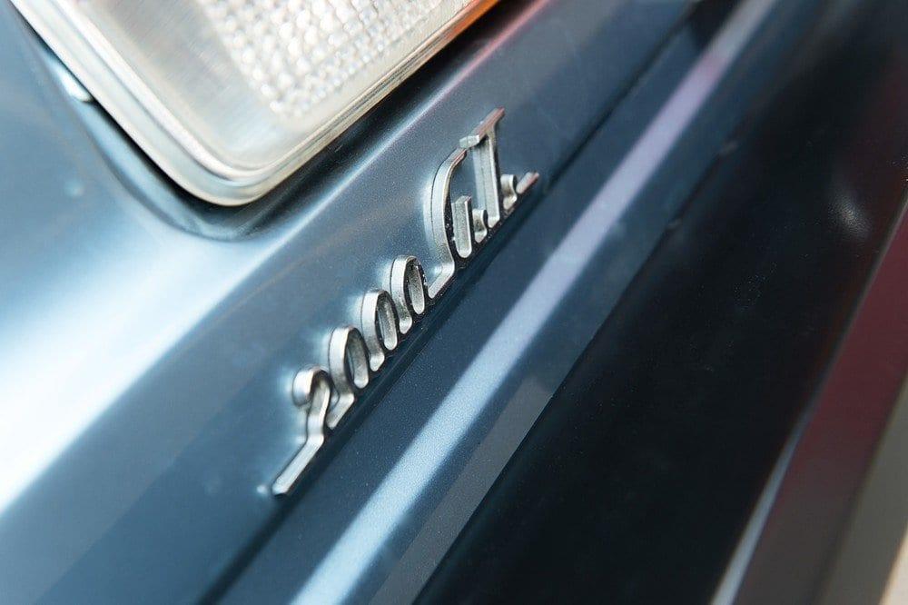 011_Maserati_Merak2000GT_April2017_CarIconics__D4J8417