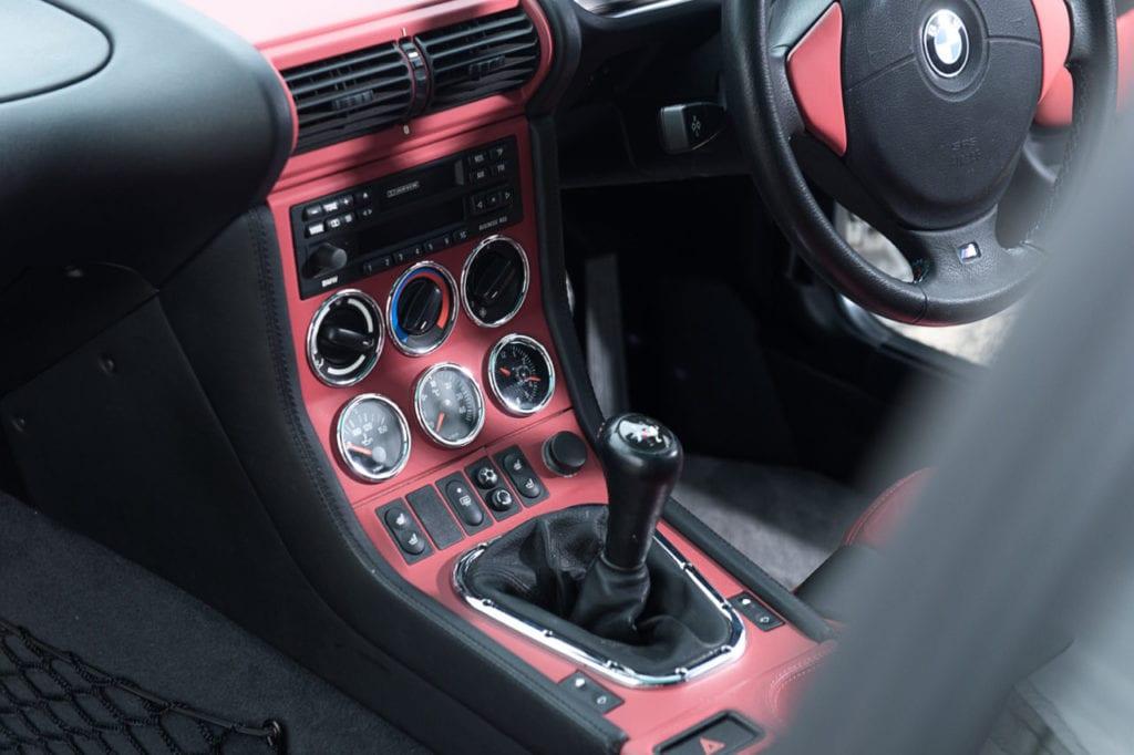 012_BMW_Mcoupe_CarIconics_Oct_D4J_5255