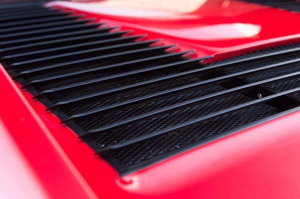 012_CarIconics_Ferrari328GTS_June2018___D4J1190