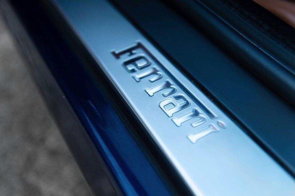 012_CarIconics_Ferrari550_D4J_5242