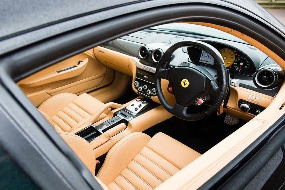 012_CarIconics_Ferrari559GTB_D4J_3467