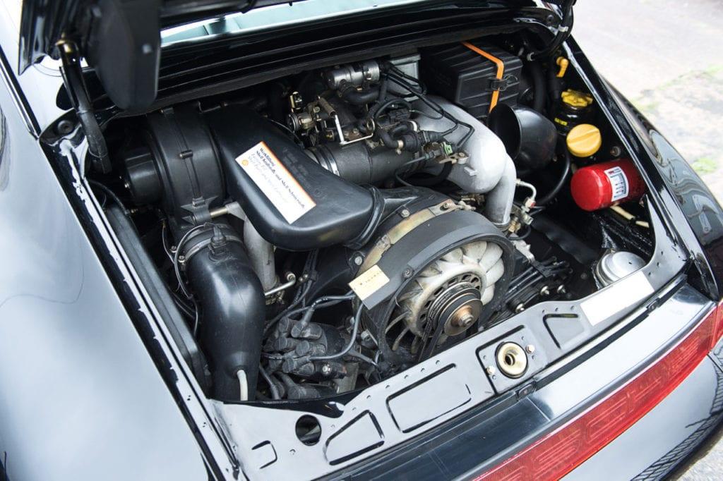 012_CarIconics_Porsche964Black_2018_D4J_9102