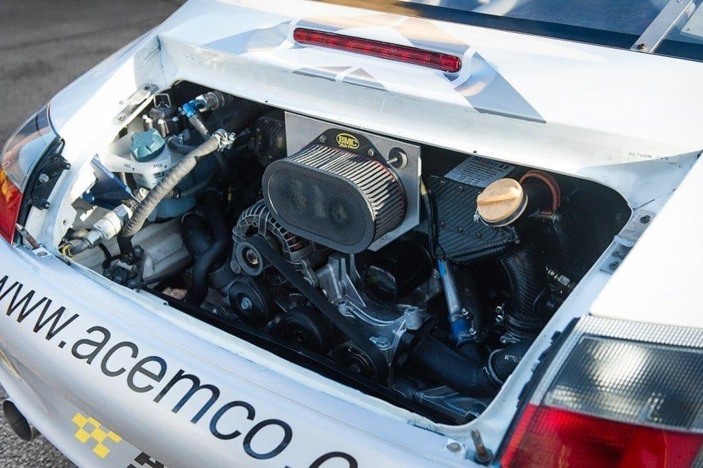 012_CarIconics_Porsche996Race_D4J_5304