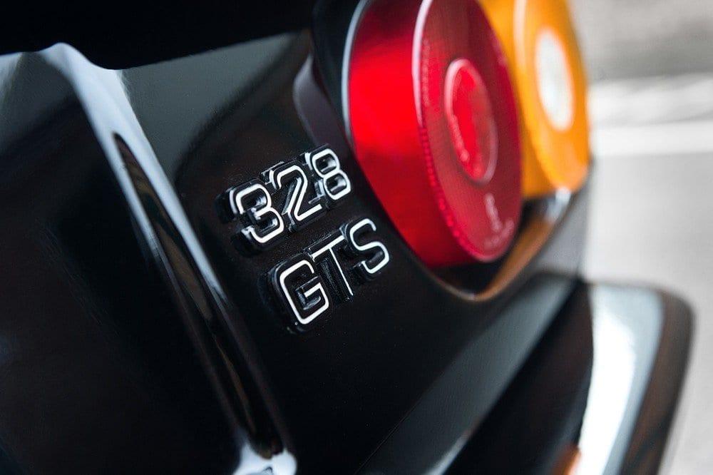 012_CarIconis_Ferrari328GTS_Feb17_D4J_6528