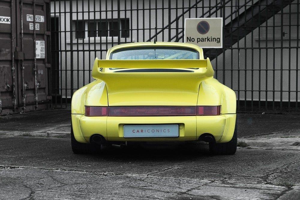 012_CarIconis_Porsche964RSRYellow_Feb17_D4J_6676