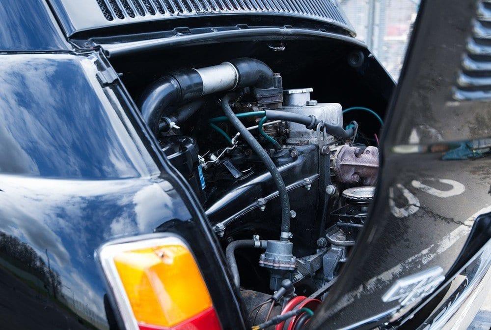 012_Fiat500_CarIconics__D4J6071