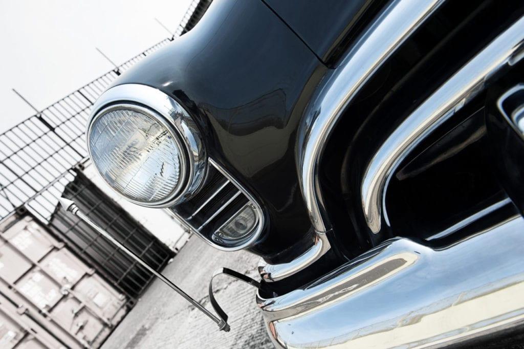012_Oldsmobile_CarIconics_April2019_D4J_3000