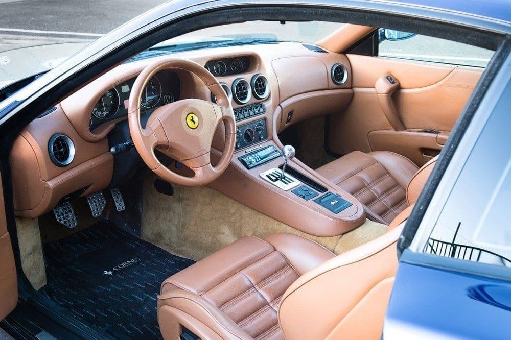 013_CarIconics_Ferrari550_D4J_5244