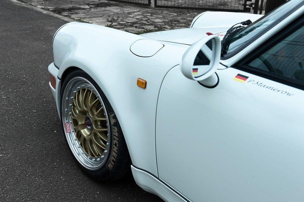 013_CarIconics_Porsche964_RSR_June2016_D4J_9280