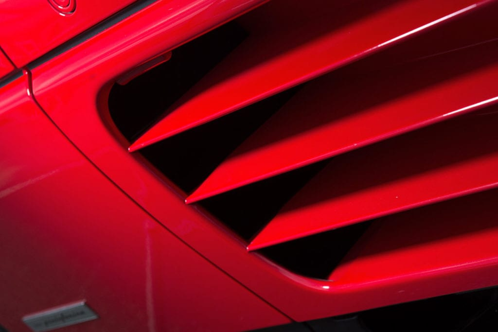 013_Ferrari348TB_CarIconics_Oct_D4J_5377