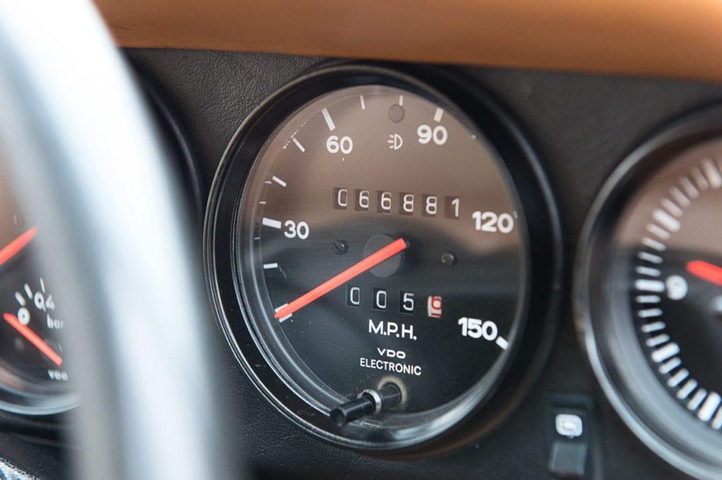 013_Porsche930T_CarIconics_March2019_D4J_2851