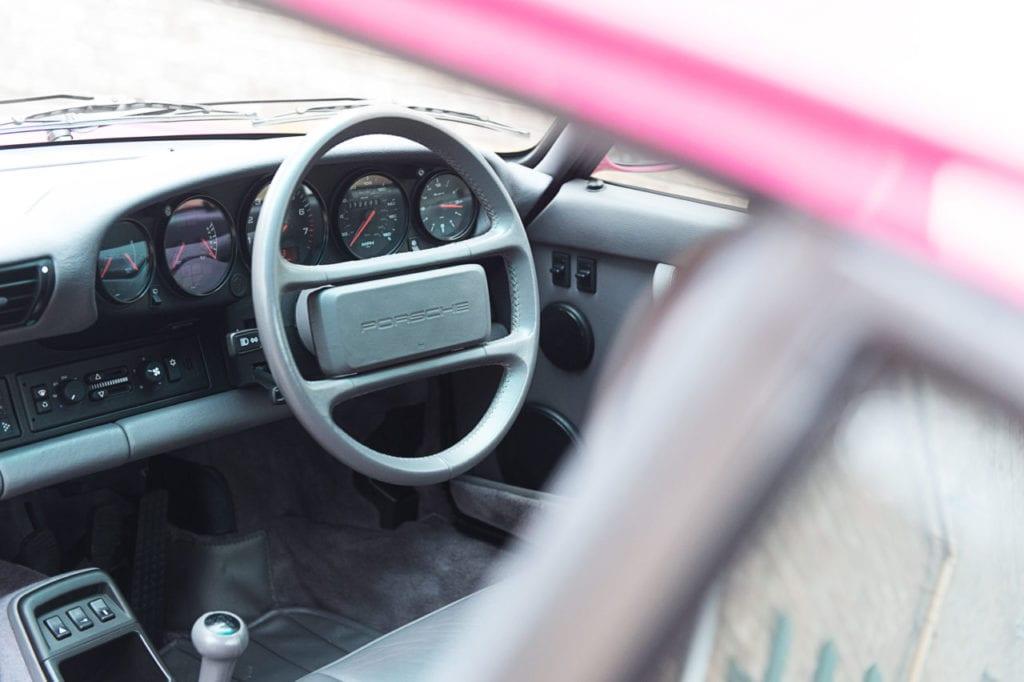 013_Porsche964Turbo_CarIconics_March2018_D4J_9379