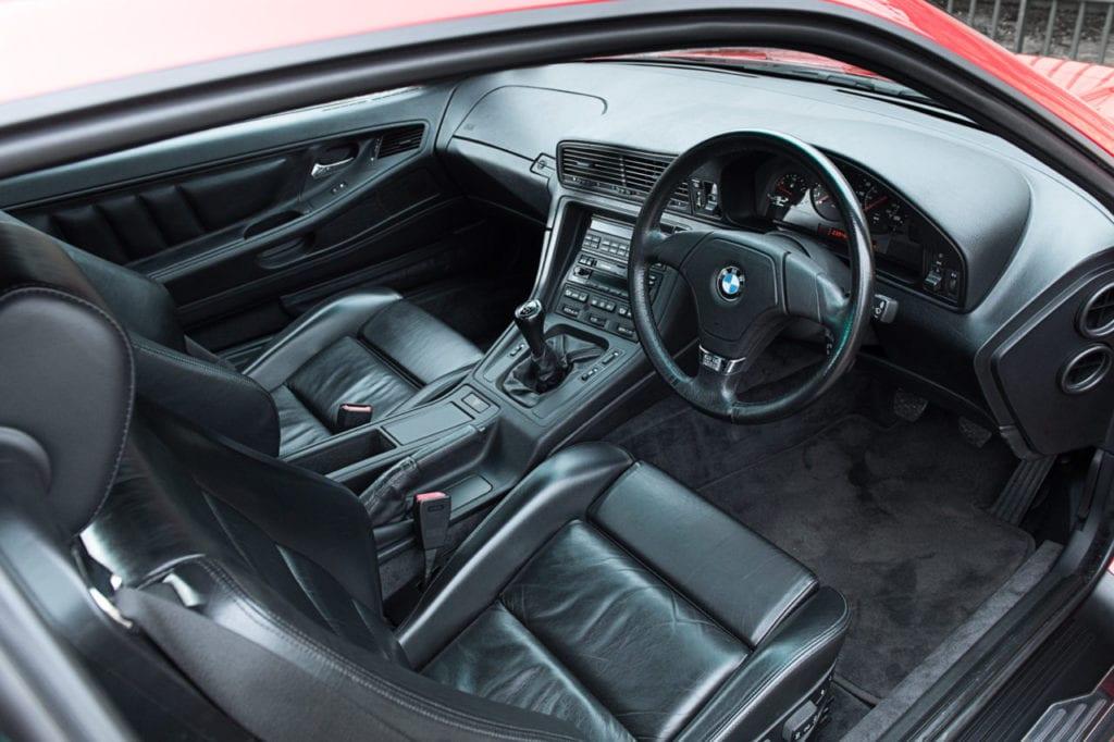 014_BMW850CSI_CarIconics_March2019_D4J_2798