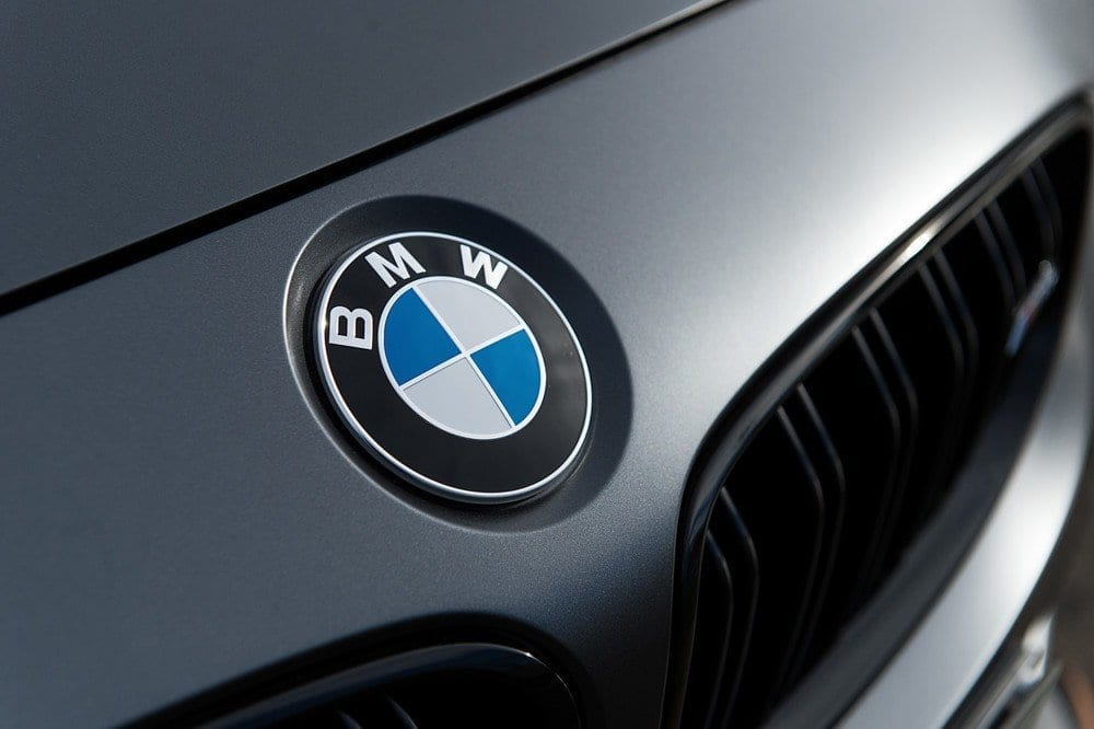 014_CarIconics_BMWM4GTS_Jan17_D4J_6086