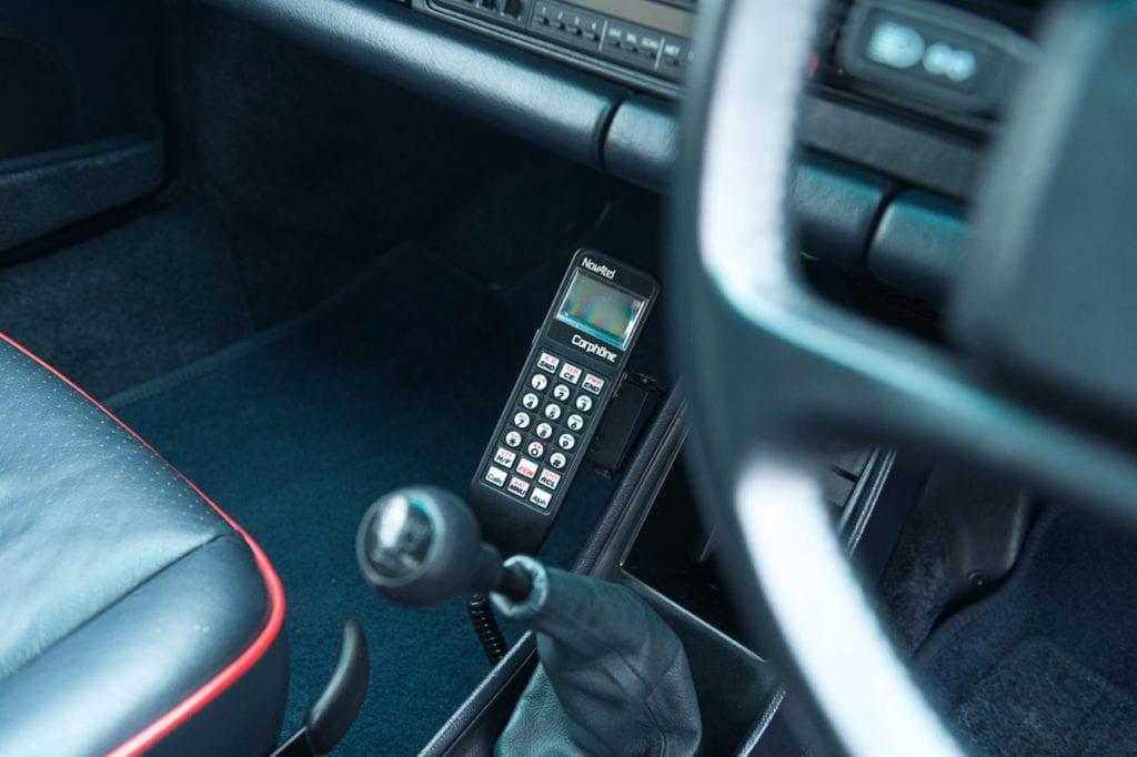 014_CarIconics_Porsche911Sport_2018_D4J_9166
