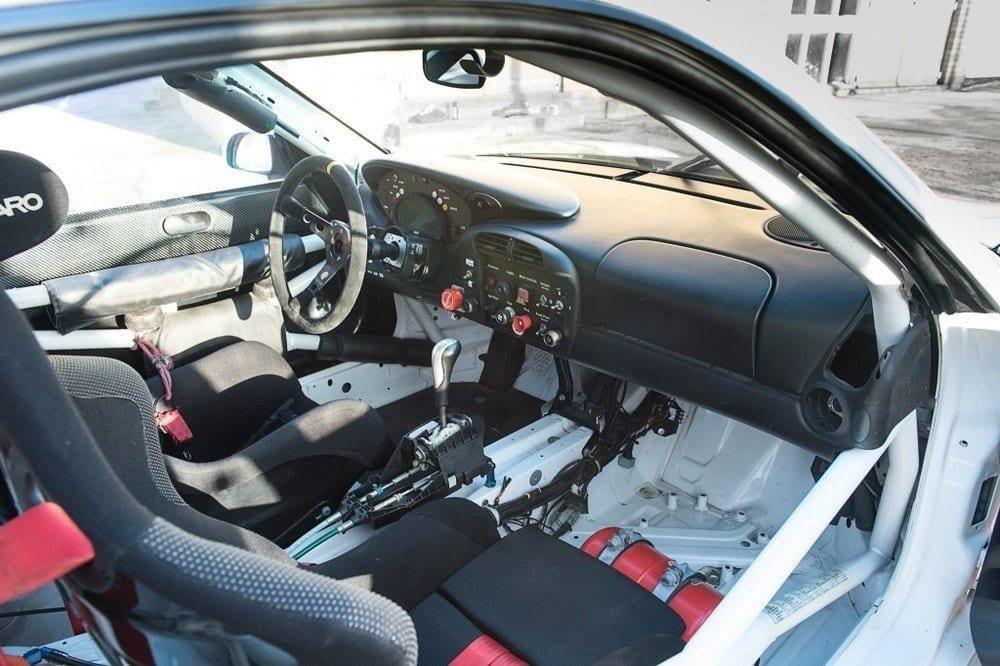 014_CarIconics_Porsche996Race_D4J_5313