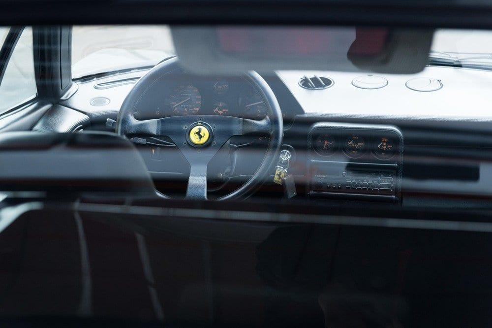 014_CarIconis_Ferrari328GTS_Feb17_D4J_6524