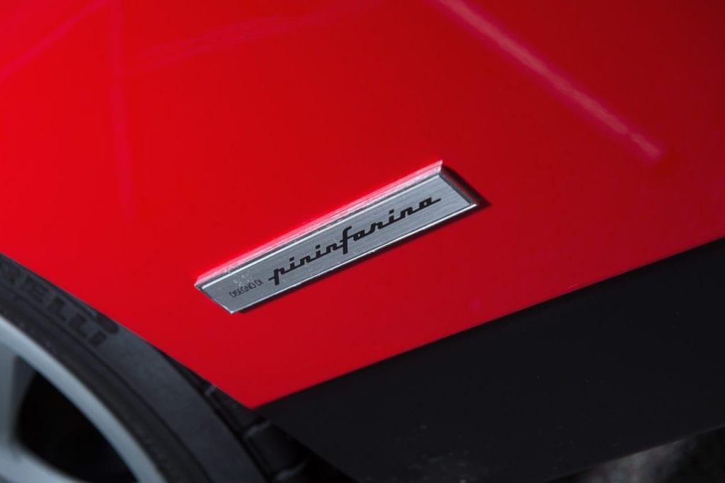 014_Ferrari348TB_CarIconics_Oct_D4J_5380