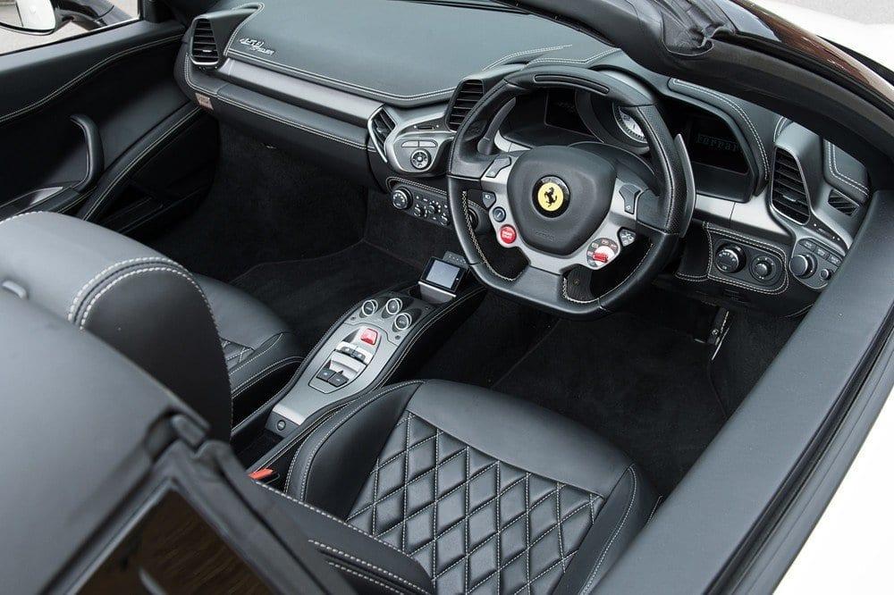 014_Ferrari458Spider_CarIconics_D4J_0185