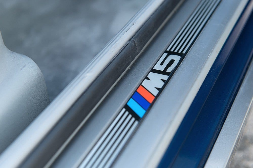 015_BMW_M5_CarIconics_July2017_D4J_4962