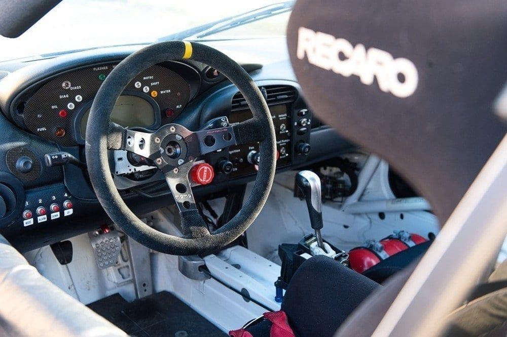 015_CarIconics_Porsche996Race_D4J_5316