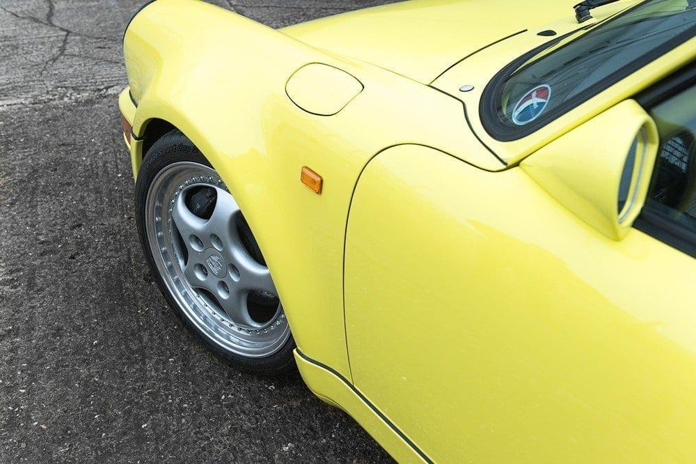 015_CarIconis_Porsche964RSRYellow_Feb17_D4J_6651