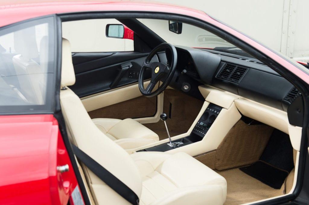 015_Ferrari348TB_CarIconics_Oct_D4J_5385