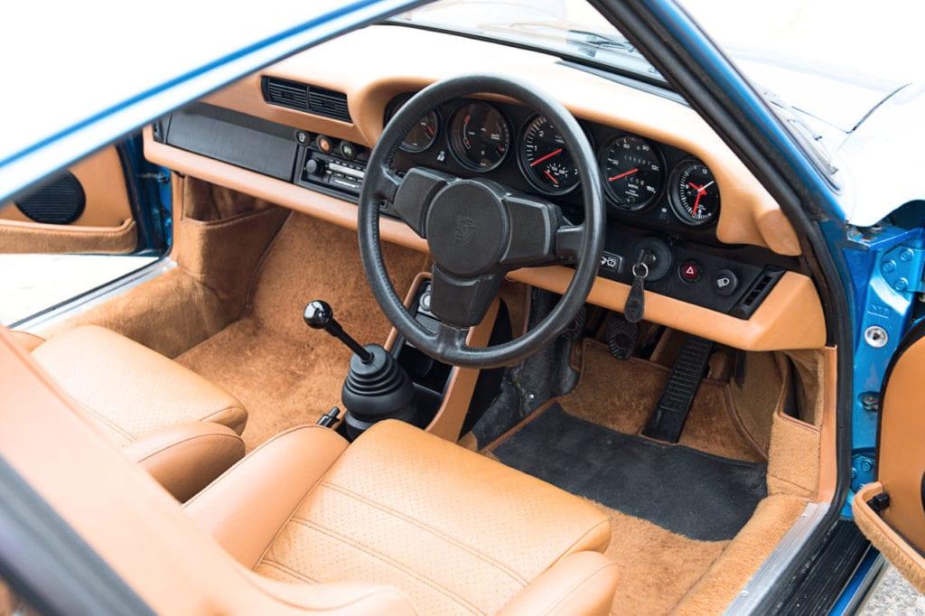 015_Porsche930T_CarIconics_March2019_D4J_2854