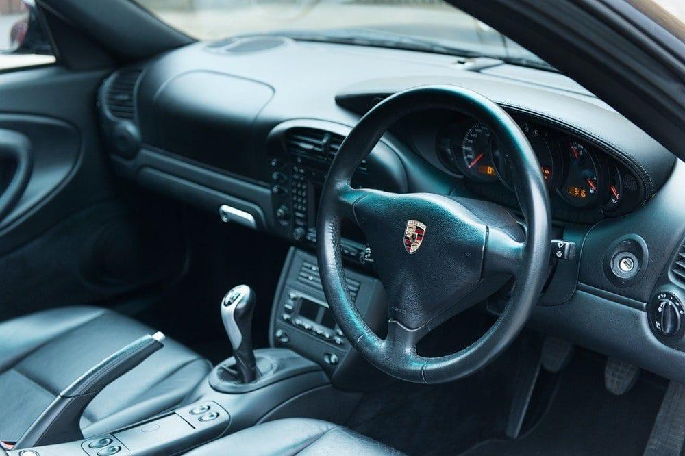 015_Porsche996C4S_CarIconics_D4J_5061
