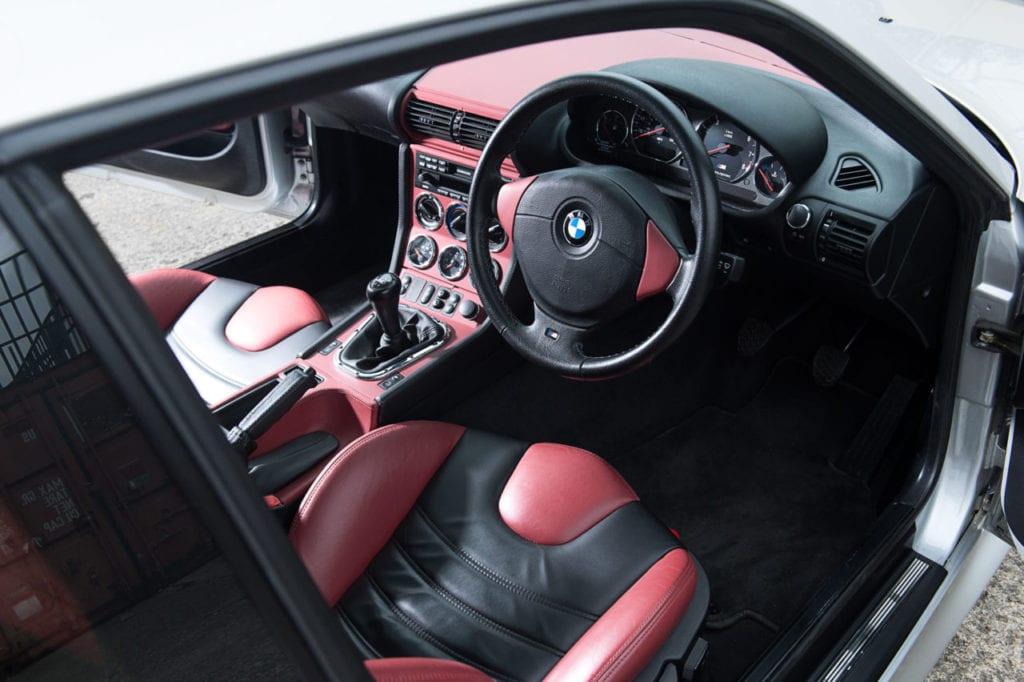 016_BMW_Mcoupe_CarIconics_Oct_D4J_5262