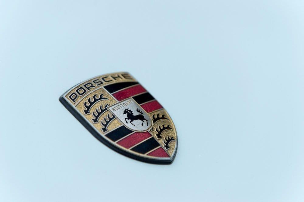 016_CarIconics_Porsche964_RSR_June2016_D4J_9297