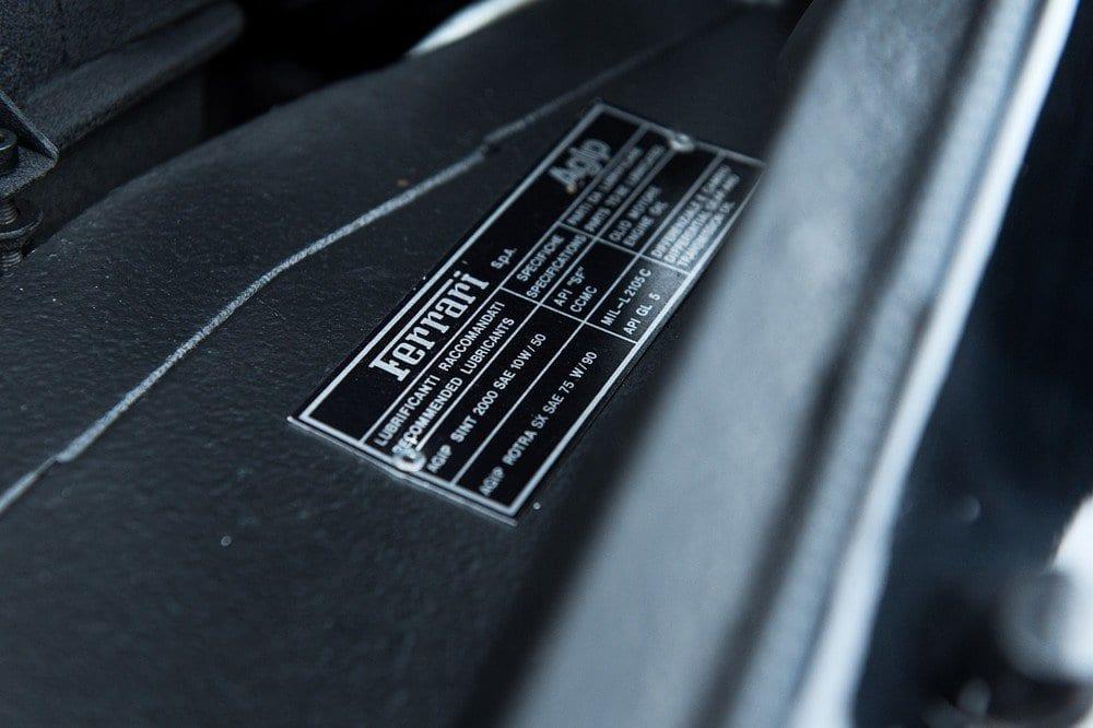 016_CarIconis_Ferrari328GTS_Feb17_D4J_6529