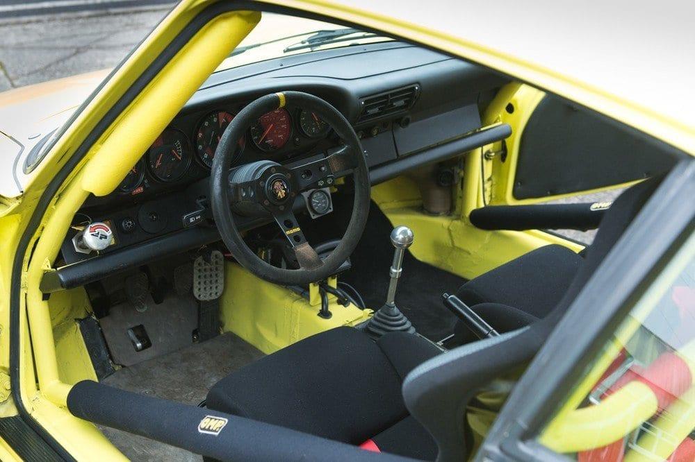 016_CarIconis_Porsche964RSRYellow_Feb17_D4J_6653