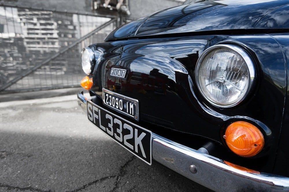 016_Fiat500_CarIconics__D4J6080