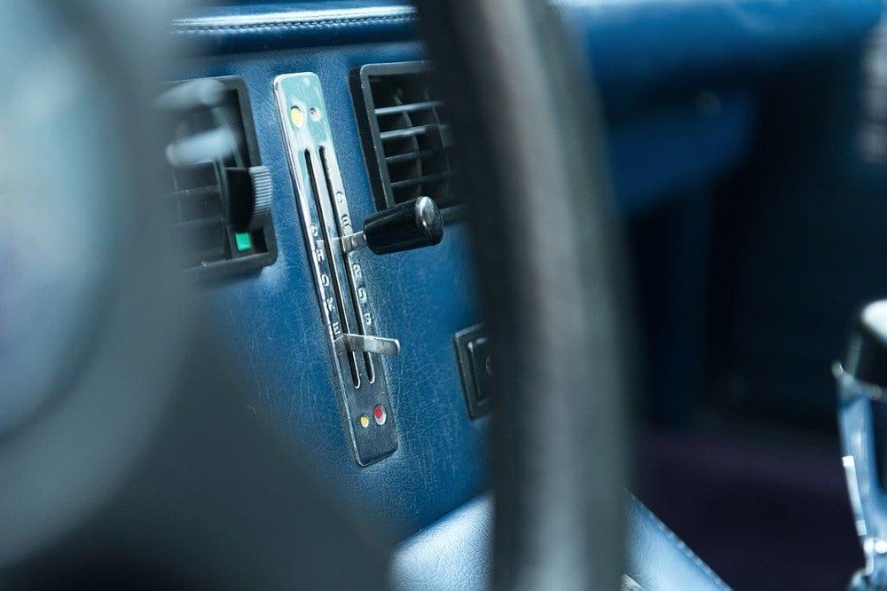 016_Maserati_Merak2000GT_April2017_CarIconics__D4J8422