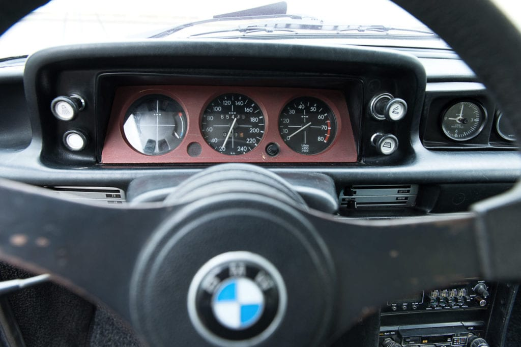 017_BMW2002Turbo_CarIconics_July2019_D4J_4751