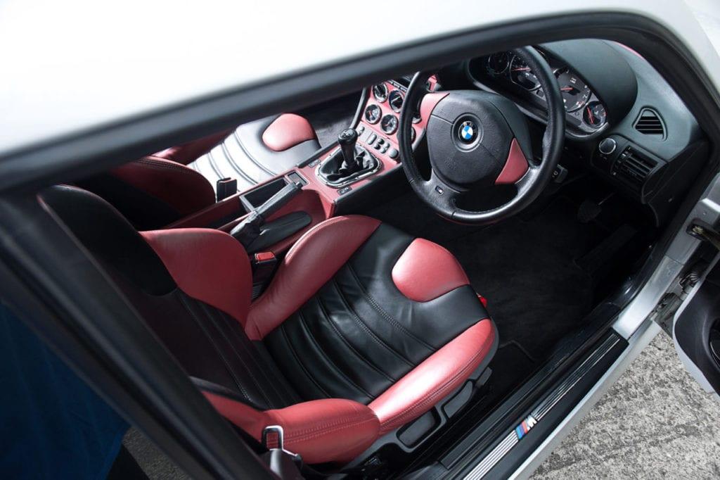 017_BMW_Mcoupe_CarIconics_Oct_D4J_5263