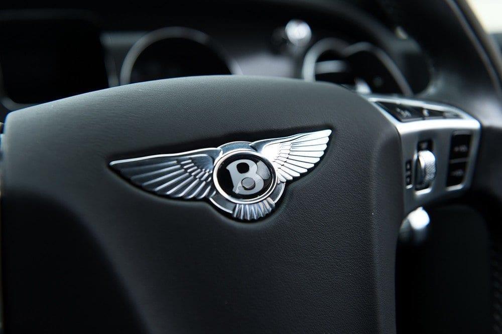 017_Bentley_SuperSport_carIconics_D4J_0275