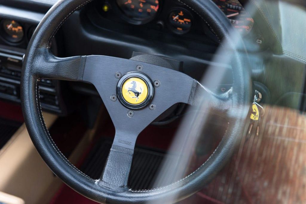 017_CarIconics_Ferrari328GTS_June2018___D4J1196