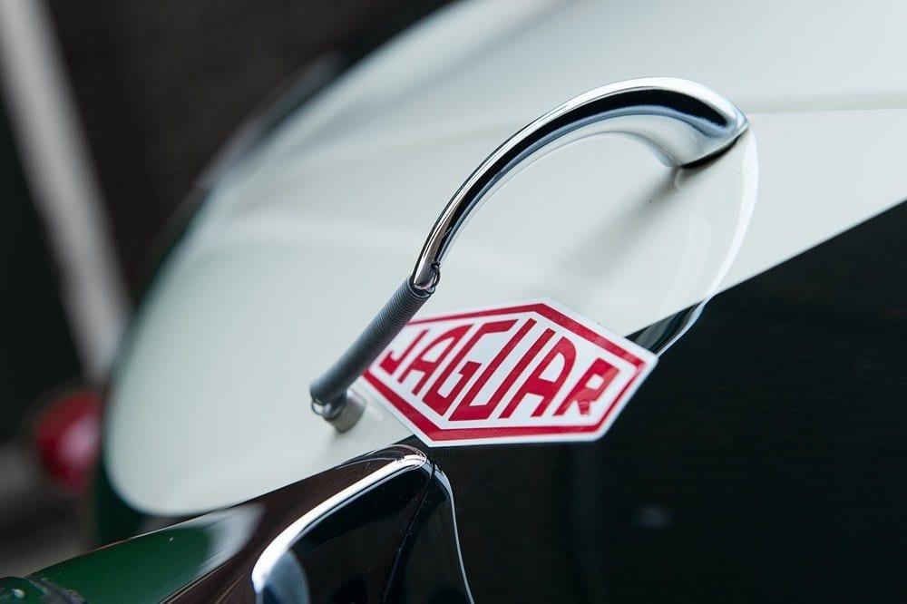 017_CarIconics_Jaguar_D_Type_June2016_D4J_9117