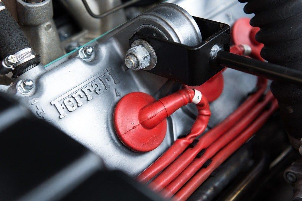 017_CarIconis_Ferrari328GTS_Feb17_D4J_6532