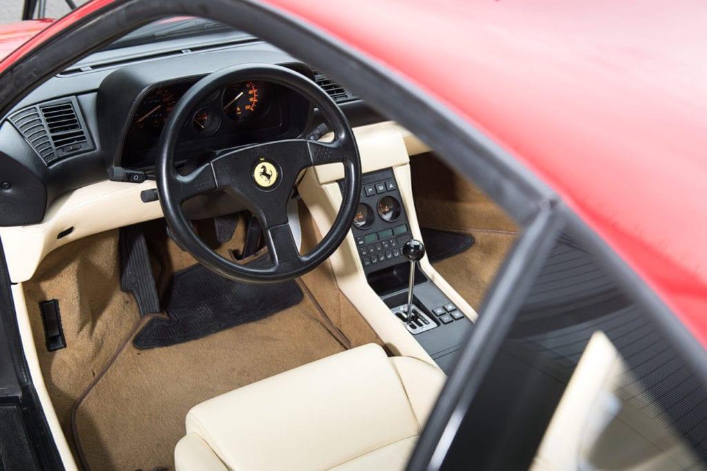 017_Ferrari348TB_CarIconics_Oct_D4J_5388